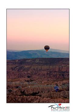 turchia-2011-cappadocia_6176050650_o.jpg