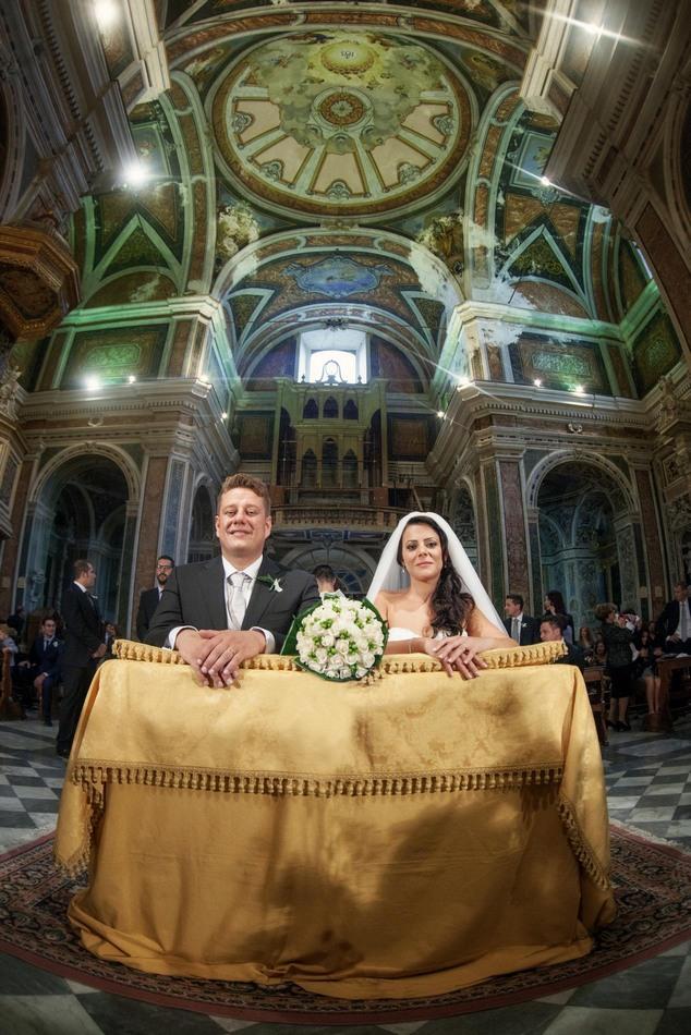 foto_chiesa_matrimonio (13)