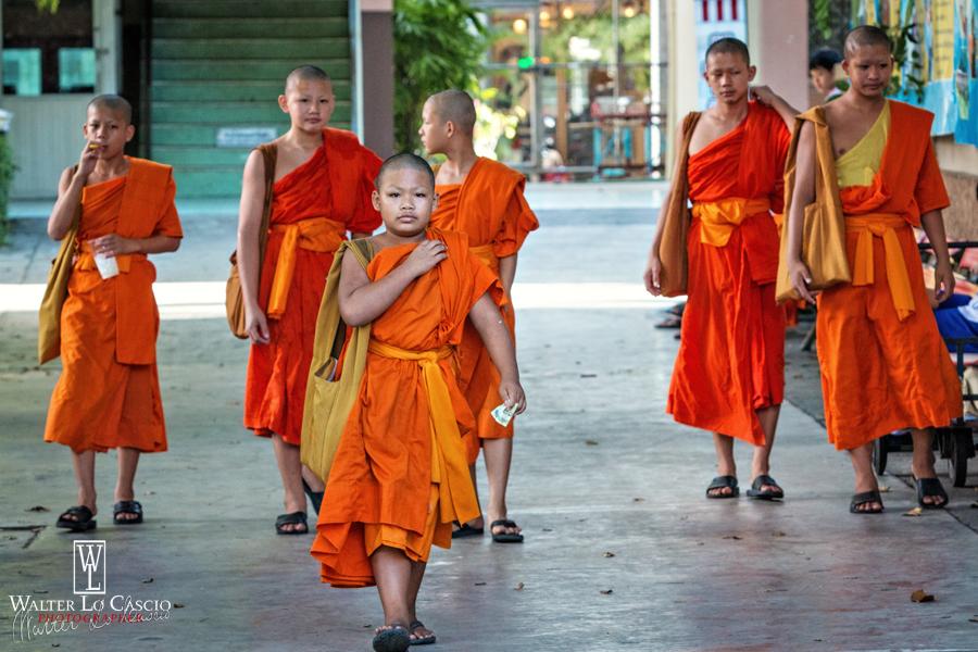 thailandia-2014_15346861456_o.jpg
