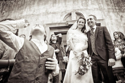foto_lancio_del_riso_matrimonio (17)