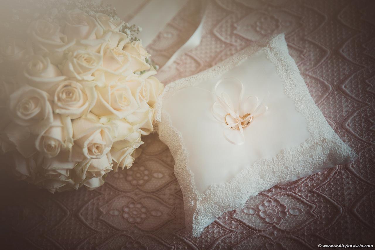 dettagli_matrimonio (4)