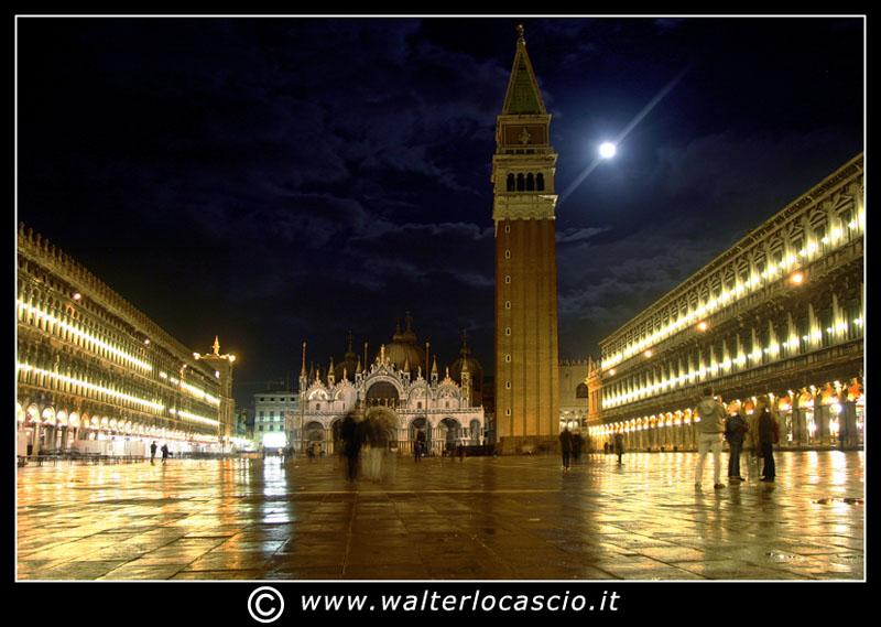 venezia_2862418105_o.jpg