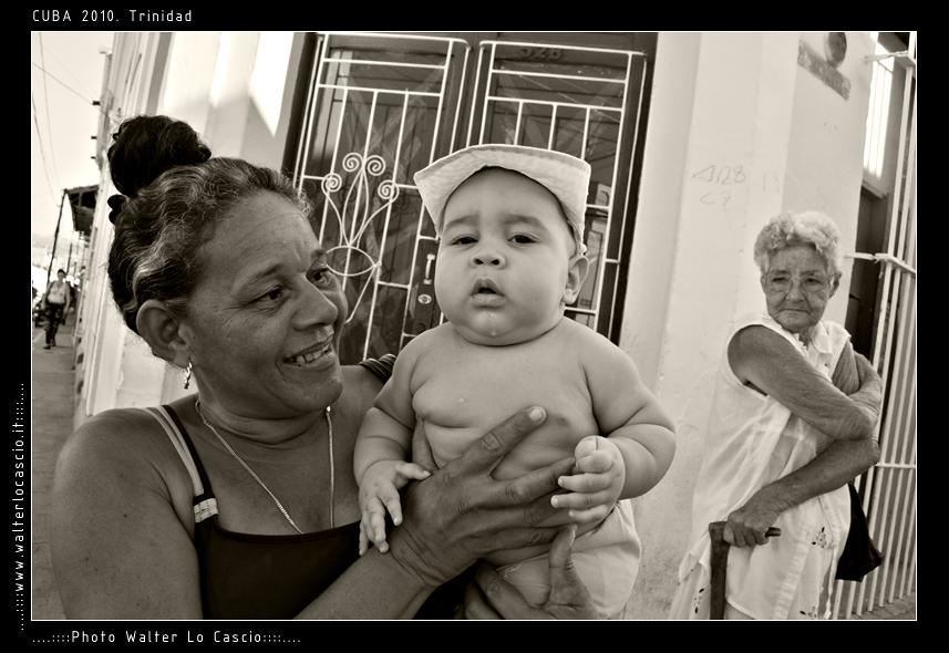 cuba-2010-trinidad_5075028674_o.jpg