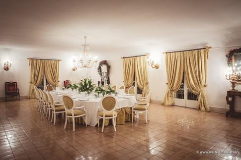 Villa_Isabella_Caltanissetta00024.jpg