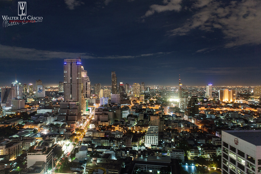thailandia-2014_15176312817_o.jpg