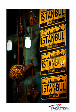 turchia-2011-istanbul_6176102904_o.jpg