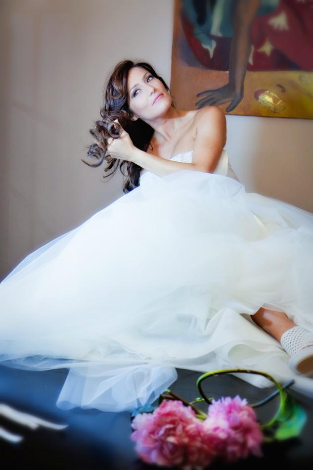 foto_sposa_matrimonio (45)