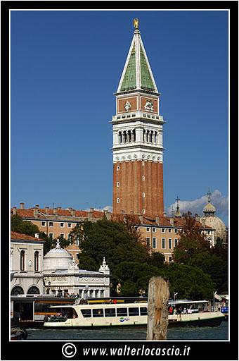venezia_2862412881_o.jpg