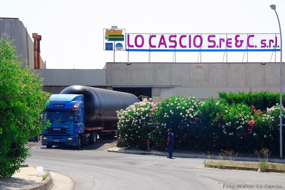 Fotografia per pubblicità Aziende in Sicilia