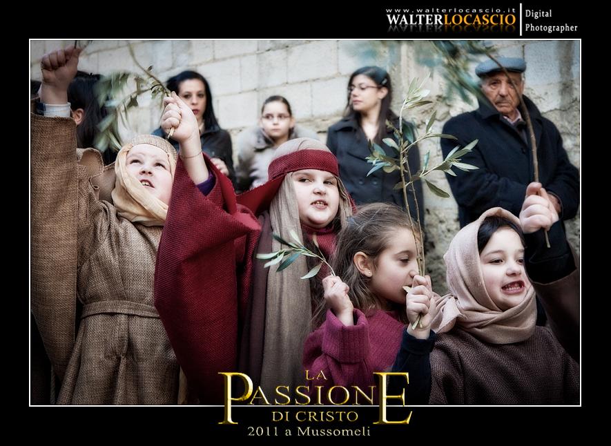 la_passione_di_Cristo_Mussomeli_Camastra (41).jpg