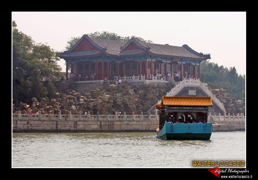 beijing---pechino_4079442393_o.jpg