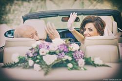 Photo_preparation_of_the_bride_in_Sicily (36)
