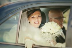 Photo_preparation_of_the_bride_in_Sicily (47)