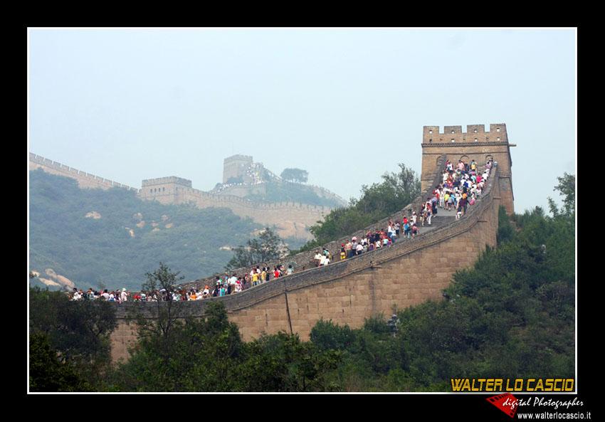 beijing---pechino_4079459433_o.jpg
