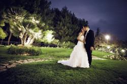 foto_location_esterne_matrimonio (24)