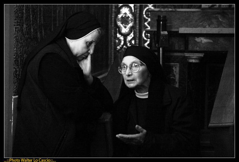 venerd-santo-a-caltanissetta-il-cristo-nero-ed-2009_3446383666_o.jpg