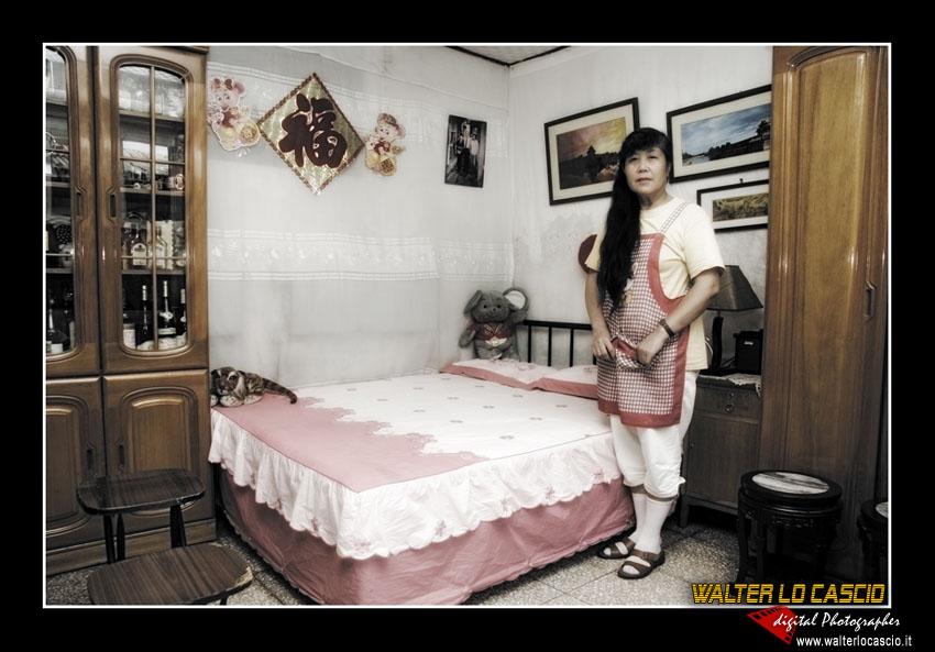 beijing---pechino_4080214030_o.jpg