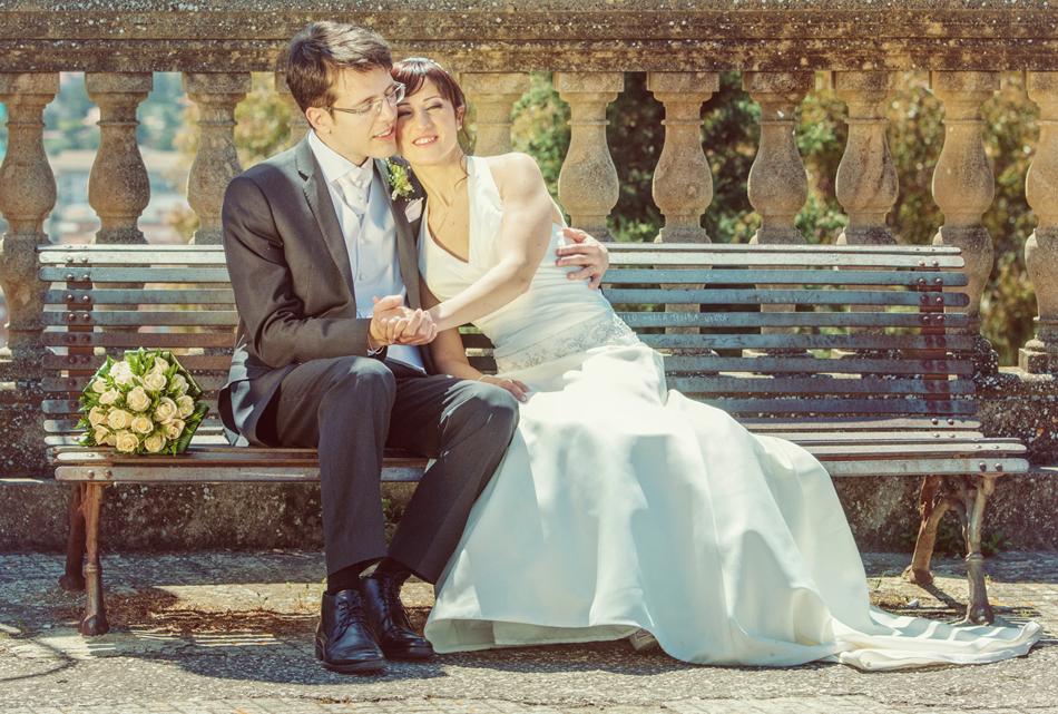 Piero & Loreta