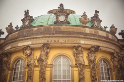 Potsdam (8)