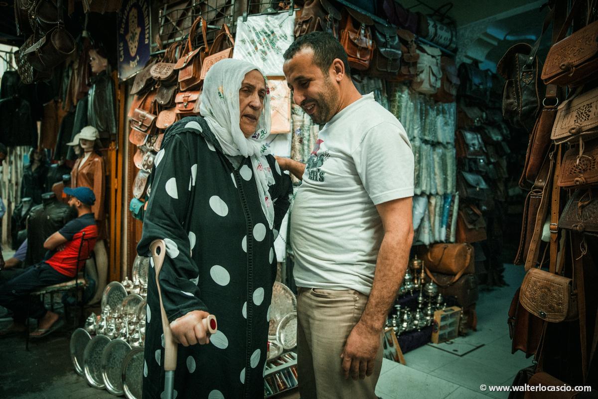 Marocco_Fes_IMG_3992
