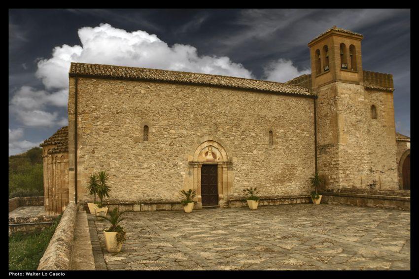 abbazia-santo-spirito-1_3408373213_o.jpg