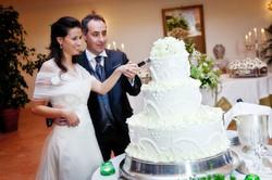 foto_ricevimento_taglio_torta_matrimonio (24)