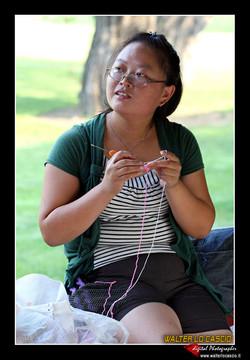 beijing---pechino_4080192296_o.jpg