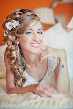Photo_preparation_of_the_bride_in_Sicily (21)