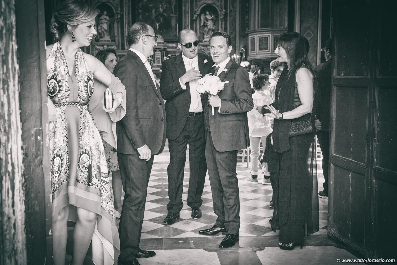 chiese_matrimonio_in_Sicilia (33)