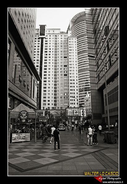shanghai_4089352288_o.jpg