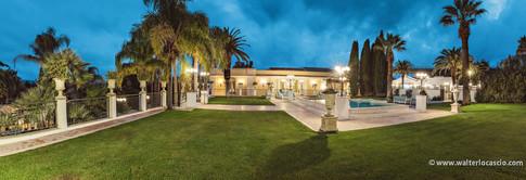 Villa_Isabella_Caltanissetta00008.jpg
