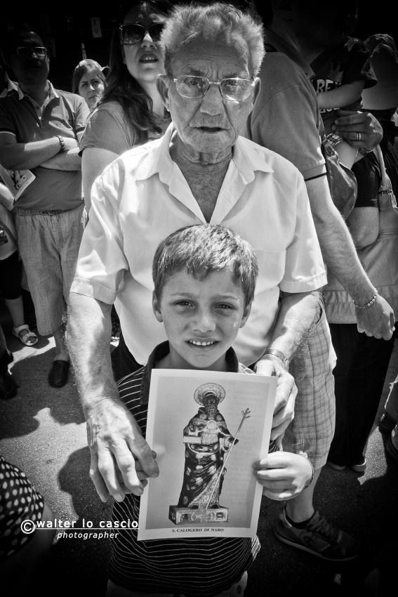 san-calogero-di-naro-la-festa-del-18-giugno-2012_7410911822_o.jpg