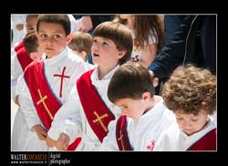 Mazzarino_ss_crocifisso_Olmo (17).jpg