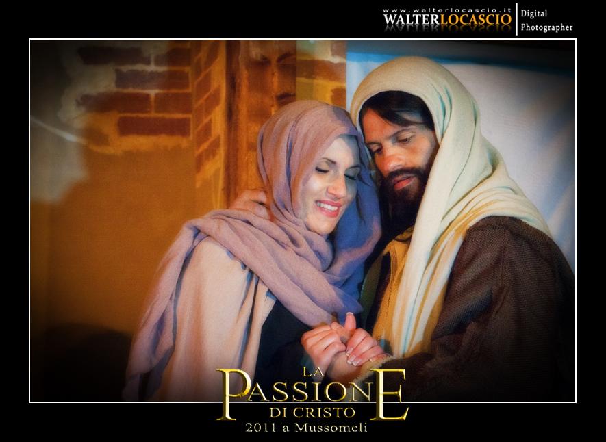 la_passione_di_Cristo_Mussomeli_Camastra (43).jpg