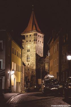 Norimberga (2)