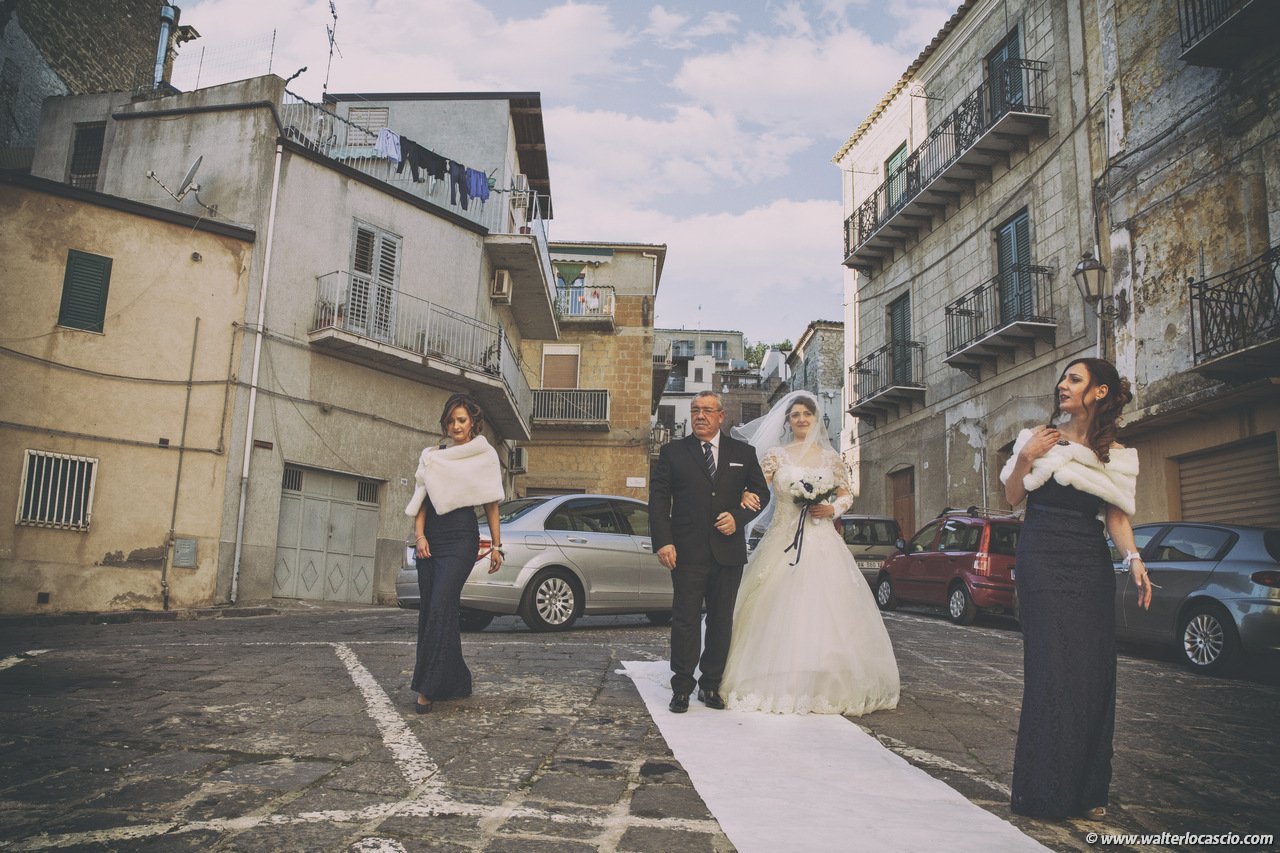 Marriage_churches_in Sicily (2)