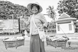 thailandia-2014_15183416108_o.jpg