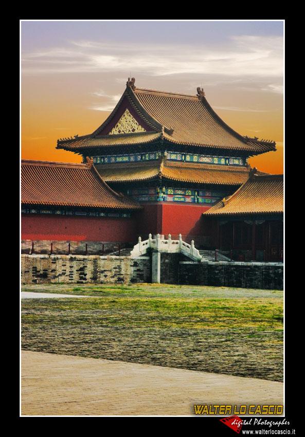 beijing---pechino_4080202880_o.jpg