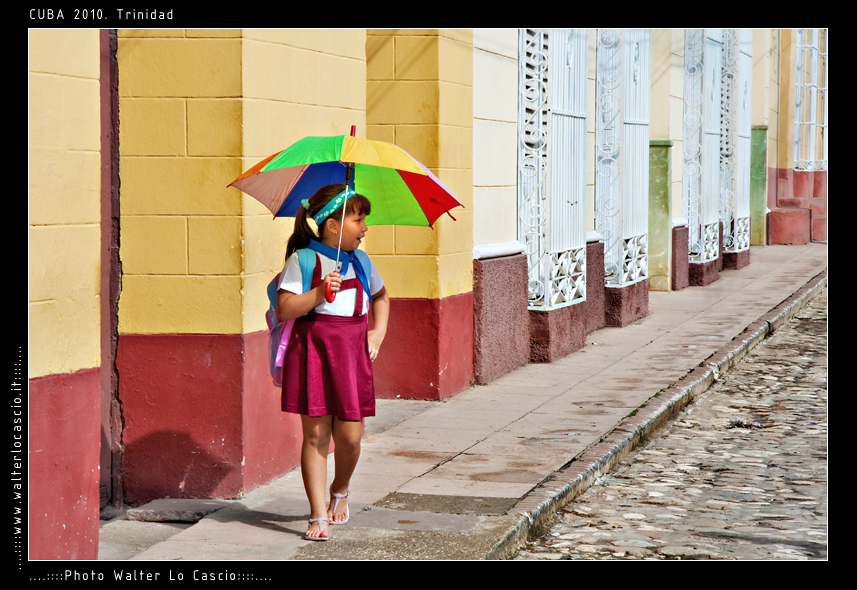 cuba-2010-trinidad_5074393341_o.jpg