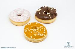 IMG_4837_Donut_Mini_Mix_Farciti