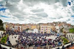 venerd-santo-a-san-cataldo-2014_13910454351_o.jpg