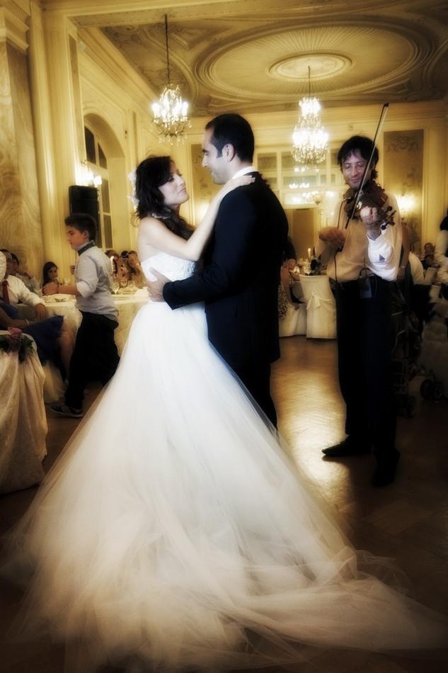 foto_ricevimento_taglio_torta_matrimonio (45)