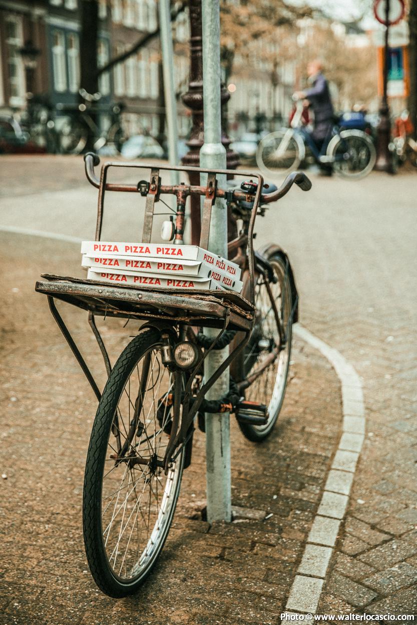 30Amsterdam