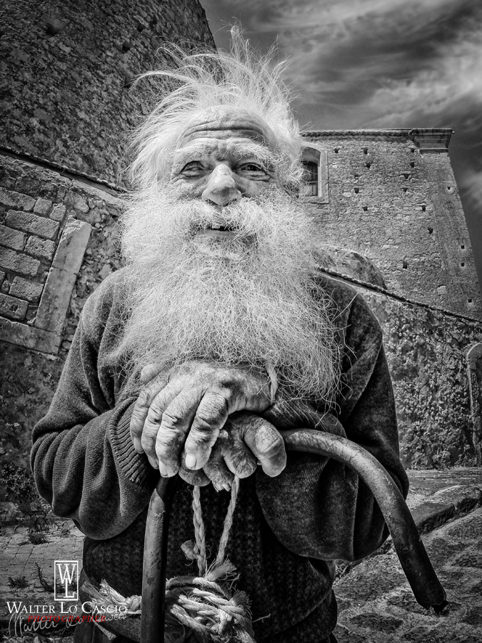 ritratti_Siciliani_Walter_Lo_Cascio (7).jpg