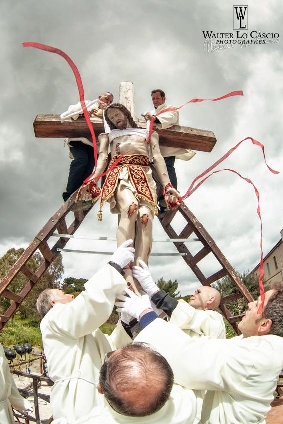 venerd-santo-a-san-cataldo-2014_13902201171_o.jpg