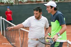 Tennis_Challenger_Caltanissetta (25).jpg