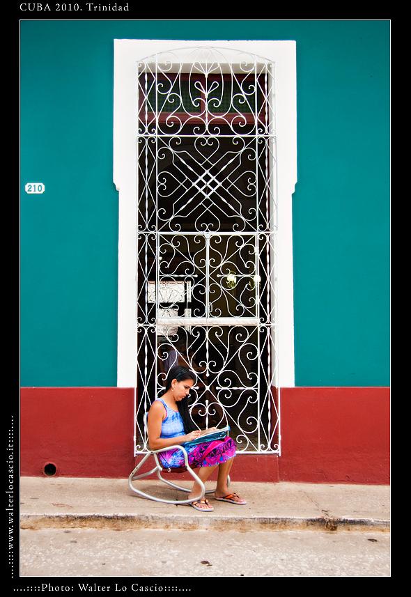 cuba-2010-trinidad_5074421155_o.jpg