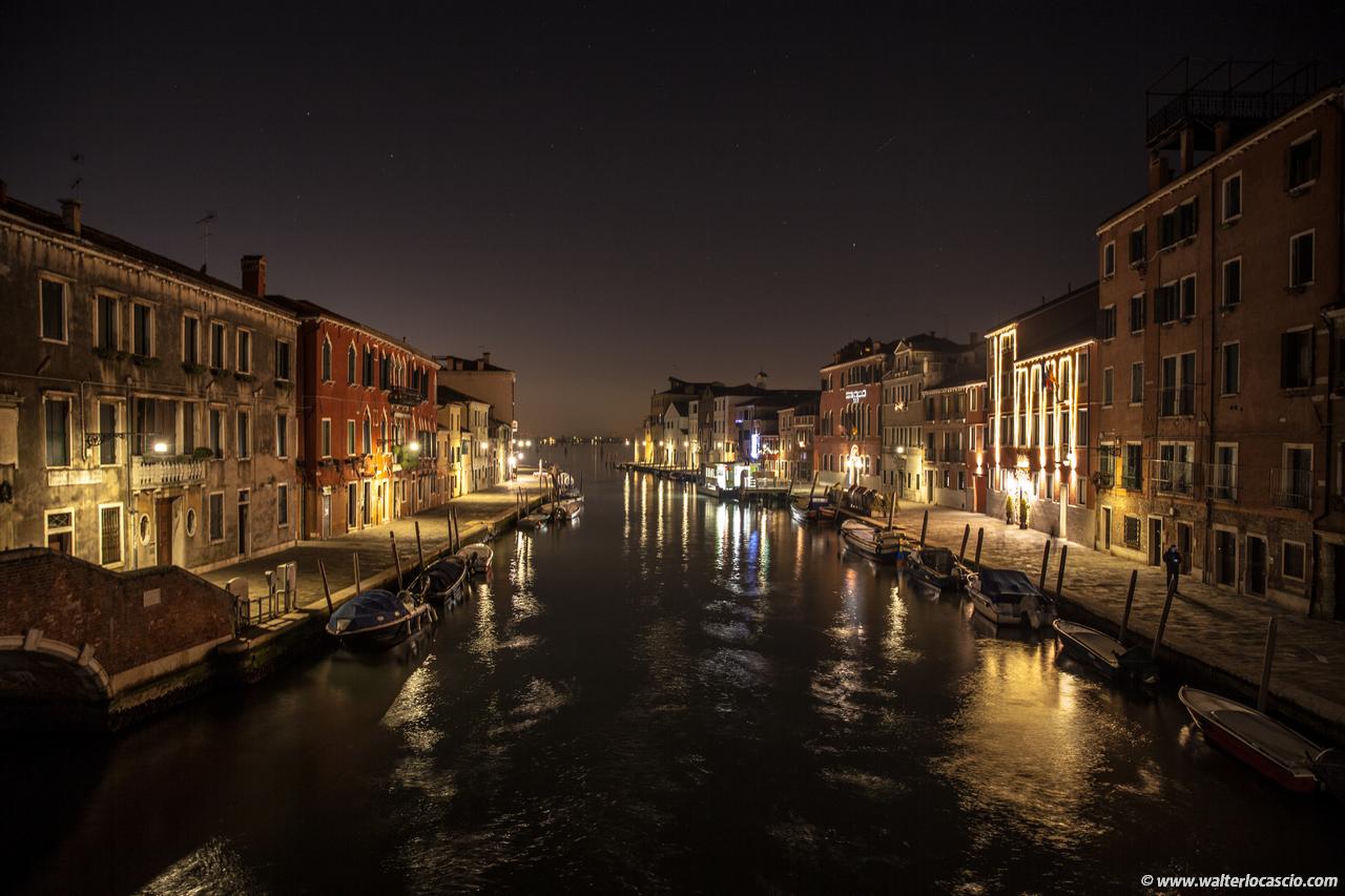 Venezia_Photo (1)