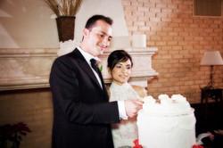 foto_ricevimento_taglio_torta_matrimonio (27)
