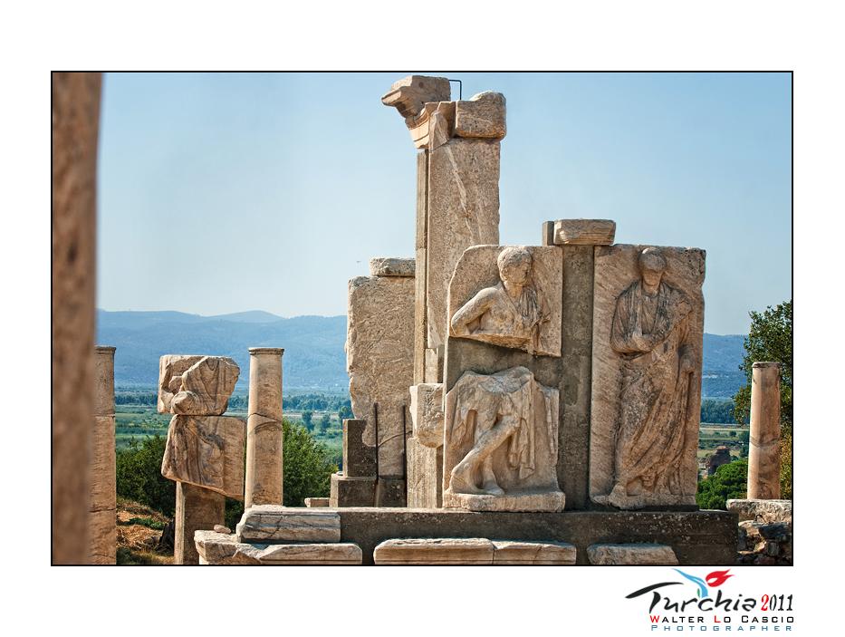 turchia-2011-efeso_6175406201_o.jpg